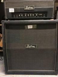 Amplificador Guitarra Kuston