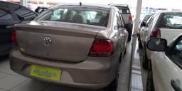 VW Voyage 2012 (Completo) - 2012
