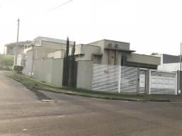 Casa no Residencial Interlagos em Rio Verde - GO