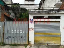 Terreno à venda em Vila albertina, São paulo cod:286315