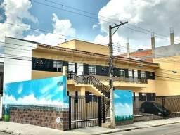 Apartamento à venda com 5 dormitórios em Jardim brasil, São paulo cod:278051