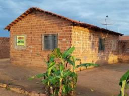 Casa 3/4 Lt Esquina Morada do Sol AC Troca 80mil Airton 984979080