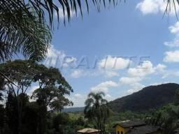 Apartamento à venda com 4 dormitórios em Serra da cantareira, São paulo cod:174004