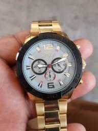 de0da3b558e Relógio Condor