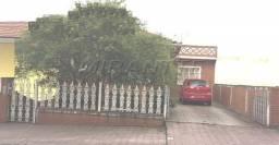 Apartamento à venda com 5 dormitórios em Água fria, São paulo cod:280507