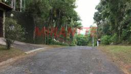 Terreno à venda em Serra da cantareira, São paulo cod:312136