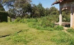 Terreno à venda em Serra da cantareira, São paulo cod:291063