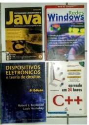 Vendo Kit tecnologia