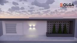 Casa residencial à venda - Gravatá/PE