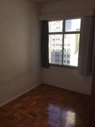 Apartamento à venda com 1 dormitórios em Copacabana, Rio de janeiro cod:3415