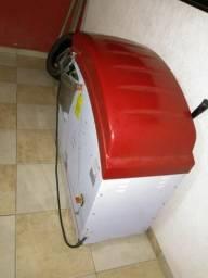 Braesi máquina de pão
