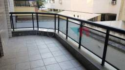 Apartamento à venda com 2 dormitórios cod:RCAP20772