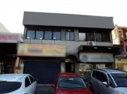 Loja comercial para alugar em Vila santo ângelo, Cachoeirinha cod:2082