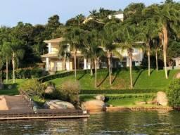 Casa Lagoa da Conceição