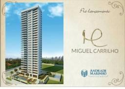 Residencial Miguel Carrilho| 4 suítes| bairro tirol|Natal RN