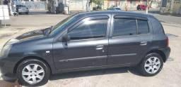 Renaut Clio - 2006