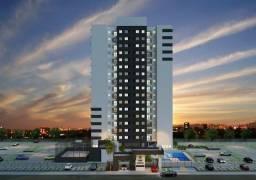 Vendo apartamentos de 2 quartos no Eldorado Parque Pampulha