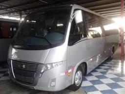 Micro onibus volare w9 executivo - 2014