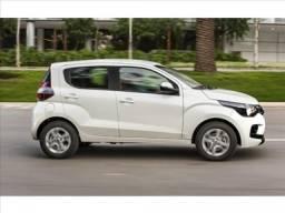 FIAT MOBI 1.0 FIREFLY FLEX DRIVE MANUAL - 2020