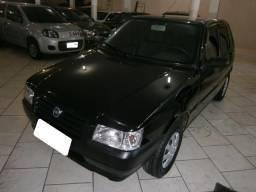 Fiat Uno mille fire 1.0 - 2008