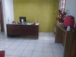 Murano Imobiliária Vende Casa em Gaivotas