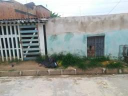 Vendo uma casa no fazendinha 2