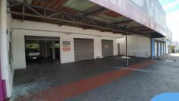 Sala comercial na av. são paulo