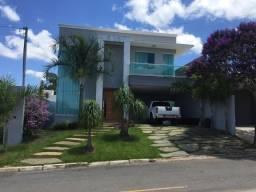 Título do anúncio: Casa no condomínio Rosa dos ventos em vespasiano