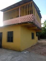 Casa em salinas atalaia