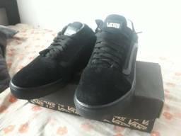 Sapato Masculino N° 40