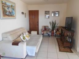 Cobertura com 154 m² em Canasvieiras