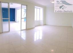 Venda - Linda casa no Condomínio Limeira Town House em Resende - RJ