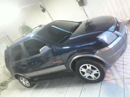 Vendo EcoSport FreeStyle 1.6 Flex - 2006