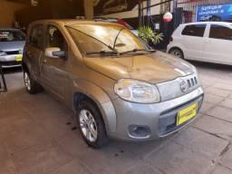 Fiat/Uno vivace 1.0 2012/2013 completo