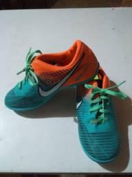 Nike Mercurial Tam. 34