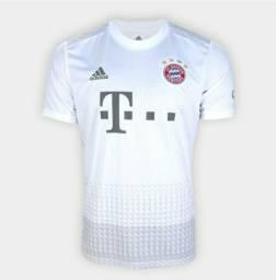 Camisas de time Europeus Original