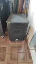 Som WR box 1800