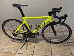 Bicicleta speed Soul 3r1 aero 2020