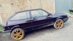 VW/GOL 1000 - 1994