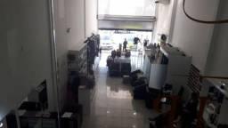 Loja comercial à venda em Centro, Canoas cod:427-V