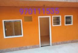 Aluga-se Quitinetes , Na Rua Ipadu 836 ,, quarto cozinha banheiro e área de serviço ,,