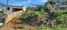 Terreno no Petrópolis R$125 mil , ( 12 x 30 = 360,00m² ) analiso carro no negócio