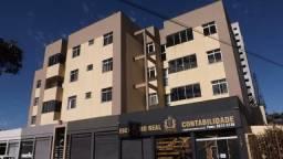 Apartamento para alugar com 3 dormitórios em Centro, Arapongas cod:04866.002