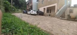 Vendo Duas Casas + Kitnet em Santa Teresa ES