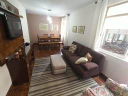 Título do anúncio: Apartamento à venda com 3 dormitórios em São lucas, Belo horizonte cod:18893