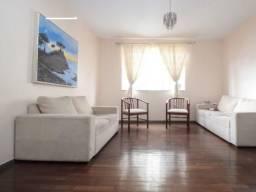 Título do anúncio: Apartamento à venda com 4 dormitórios em São lucas, Belo horizonte cod:18873