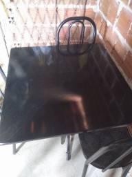 Vendo esse mesa