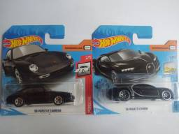 Hot Wheels no Blister 3