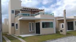 Imperdível:Busca Vida Side Concept, 3 quartos, 120 m², infraestrutura, Abrantes