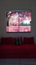 Decorativos para portas e janelas